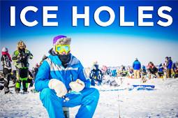 iceholes_thumb