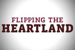 Flipping_the_Heartland_7121704