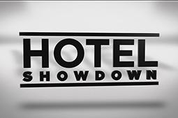 Hotel-Showdown 255px