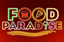 foodparadise_thumb